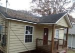 Foreclosed Home in Atlanta 30315 2172 NELMS DR SW - Property ID: 4094940