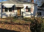 Foreclosed Home in Saint Louis 63123 7732 BENMORE ST - Property ID: 4095076