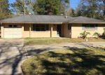 Foreclosed Home in Slidell 70460 36255 SALMEN ST - Property ID: 4095116