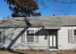Foreclosed Home in Junction City 66441 835 N GARFIELD ST - Property ID: 4095133