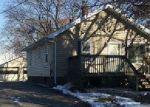 Des Moines 50315 IA Property Details