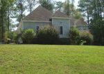 Foreclosed Home in Moultrie 31768 3 PINE CONE RD - Property ID: 4095179