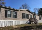 Foreclosed Home in Bronson 32621 10890 NE 60TH ST - Property ID: 4095185