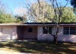 Foreclosed Home in Tampa 33617 4520 E TARPON DR - Property ID: 4095224
