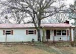 Foreclosed Home in Hot Springs Village 71909 202 SPRINGHILL TRL - Property ID: 4095278