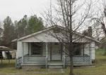 Foreclosed Home in Gadsden 35901 1854 WHITES CHAPEL RD - Property ID: 4095313