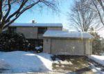 Thiensville 53092 WI Property Details