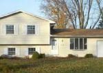 Foreclosed Home in South Bend 46619 227 WOODHILL LN - Property ID: 4095412