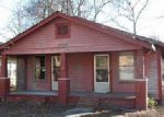 Foreclosed Home in Gadsden 35904 2310 HILL AVE - Property ID: 4095433