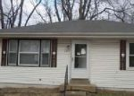 Foreclosed Home in Saint Louis 63135 289 REASOR DR - Property ID: 4095503
