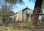 Foreclosed Home in Modesto 95354 1319 MONTEREY AVE - Property ID: 4095587