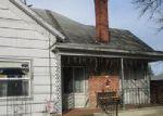 Dayton 97114 OR Property Details