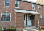 Foreclosed Home in Bridgeport 06610 102 VIRGINIA AVE UNIT 102 - Property ID: 4095804