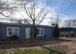 Foreclosed Home in Los Lunas 87031 1085 LAMB CT SE - Property ID: 4095861