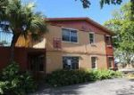 Foreclosed Home in Fort Lauderdale 33334 95 NE 41ST ST APT I130 - Property ID: 4095876