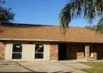 Metairie 70006 LA Property Details
