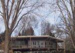 Cold Spring 56320 MN Property Details