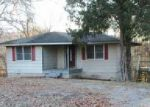Foreclosed Home in Gadsden 35904 1471 LAKE MARY LOUISE RD - Property ID: 4095905