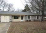 Foreclosed Home in Russellville 72802 1800 MEADOWBROOK LN - Property ID: 4095907
