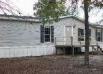Foreclosed Home in Youngstown 32466 676 RABBIT RUN RD - Property ID: 4095921