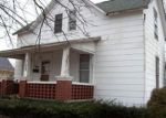 Foreclosed Home in Peru 46970 325 W 13TH ST - Property ID: 4095949