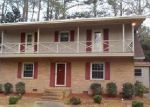 Elizabeth City 27909 NC Property Details