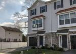 Marcus Hook 19061 PA Property Details
