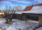 Ranchos De Taos 87557 NM Property Details