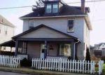 Butler 16001 PA Property Details