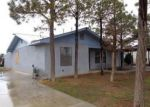 Foreclosed Home in Belen 87002 404 CLL DEL SOL - Property ID: 4096064
