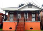 New Orleans 70118 LA Property Details