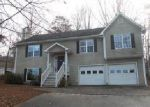 Foreclosed Home in Villa Rica 30180 225 LOST LAKE WAY # 54 - Property ID: 4096085