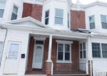 Foreclosed Home in Wilmington 19802 910 E 17TH ST - Property ID: 4096199