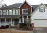 Dawsonville 30534 GA Property Details