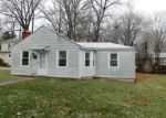 Foreclosed Home in Wilmington 19809 207 WYOMING AVE - Property ID: 4096322