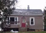 Foreclosed Home in Clio 48420 12071 N BELSAY RD - Property ID: 4096582