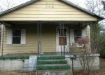 Foreclosed Home in Hot Springs National Park 71901 213 DETROIT ST - Property ID: 4096692