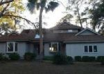 Foreclosed Home in Hilton Head Island 29926 319 SEABROOK DR - Property ID: 4096727