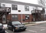 Foreclosed Home in Bridgeport 06610 195 LOUISIANA AVE UNIT C - Property ID: 4096737