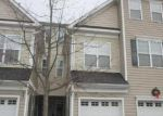 Foreclosed Home in South Bound Brook 08880 19 LIBERTY WAY # 409 - Property ID: 4096903