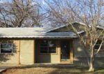 Foreclosed Home in Fort Worth 76112 7209 VAN NATTA LN - Property ID: 4096999