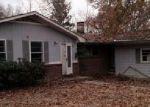 Foreclosed Home in Columbia 29209 1528 GLENDALE RD - Property ID: 4097024