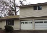 Foreclosed Home in Salem 97317 4951 TRAILS END CT SE - Property ID: 4097045
