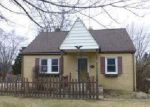 Foreclosed Home in Canton 44730 711 NASSAU ST W - Property ID: 4097080
