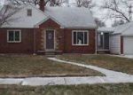 Foreclosed Home in Toledo 43606 2837 MERRIMAC BLVD - Property ID: 4097089