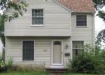 Foreclosed Home in Canton 44709 1423 27TH ST NW - Property ID: 4097108