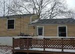Foreclosed Home in Columbus 43232 3376 FONTAINE RD - Property ID: 4097129