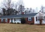 Foreclosed Home in Ruffin 27326 615 QUICK RD - Property ID: 4097140
