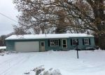 Foreclosed Home in Rome 13440 6423 MILLES DR - Property ID: 4097163