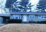 Foreclosed Home in Saint Louis 63135 625 COPPINGER DR - Property ID: 4097238